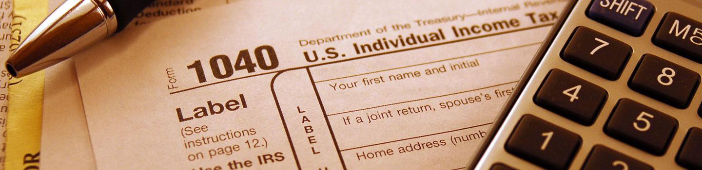 Tax Forms Pine Tax Accounting Llc